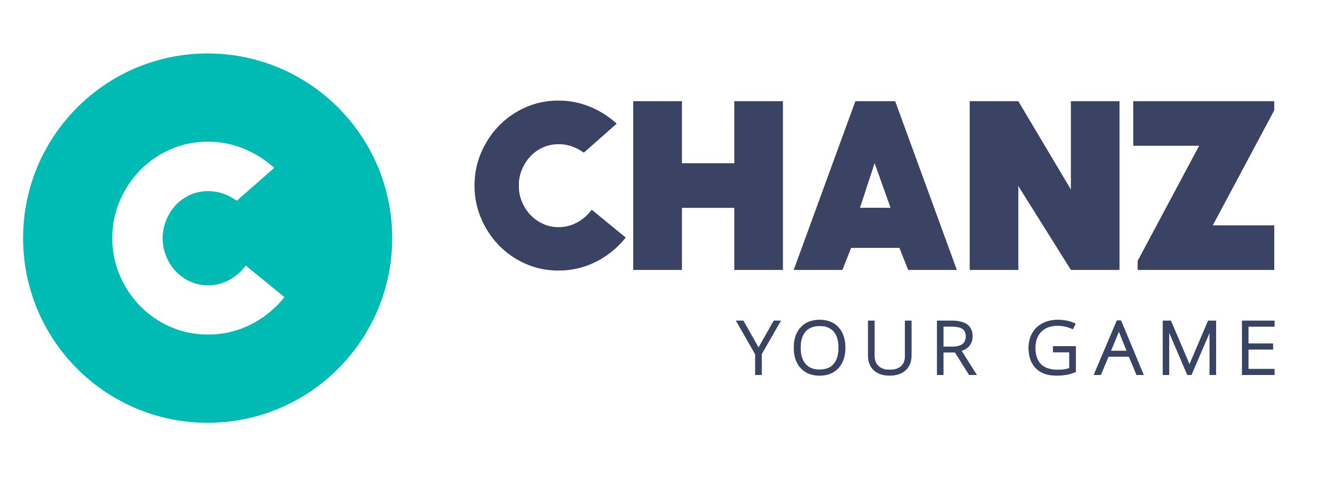 Chanz review logo